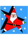 Image Santa Claus 1b