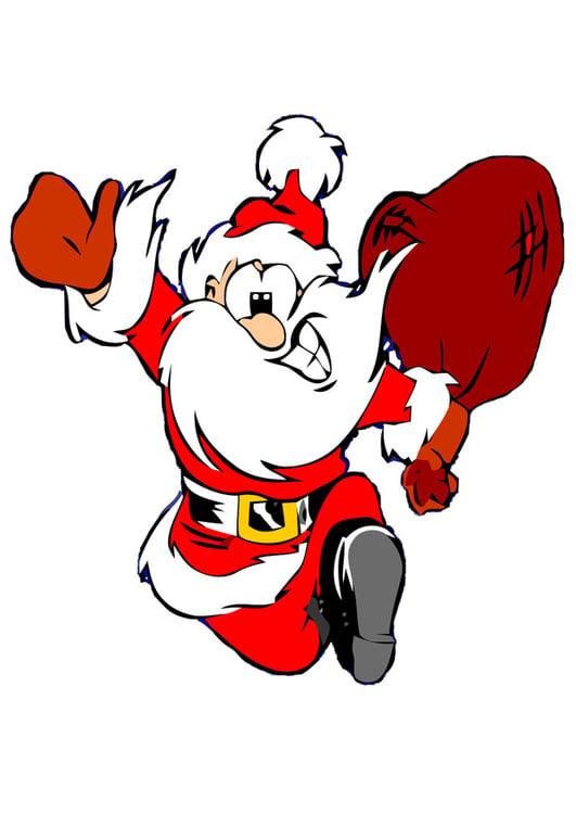 https://www.edupics.com/image-santa-claus-running-dm20484.jpg
