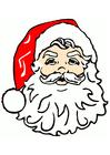 Image Santa Claus