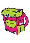 Image satchel