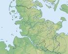Image Schleswig-Holstein