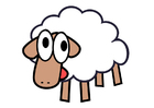 Image sheep