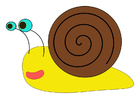 Image snail