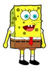 Image SpongeBob