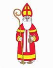 Image St. Nicholas