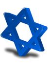 Image Star of David