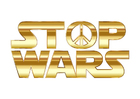 Image stop wars