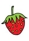 Image strawberry