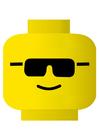 Image sunglasses