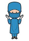Image surgeon