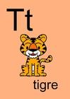 Image t