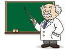 Image teacher