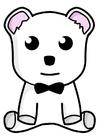 Image teddy