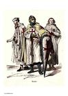 Image templar knights