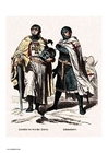 Image teutonian knights
