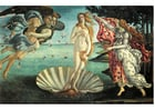 Image The Birth of Venus.