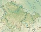 Image Thuringia