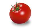 Image tomato