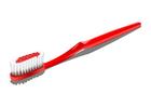 Image toothbrush