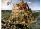 Images tower of babel
