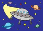 Image UFO