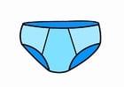 Image underpants
