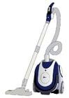 Image vacuum cleaner