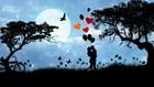 Image Valentine love
