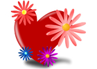 Image Valentine