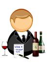 Image waiter