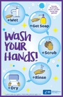 Image wash your hands
