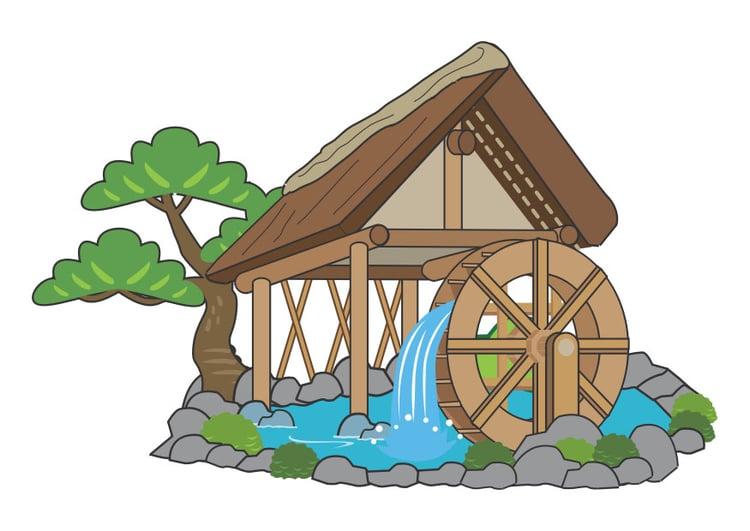 https://www.edupics.com/image-water-wheel-dm30322.jpg