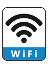 Images wifi