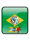 Image World Cup 2014
