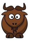 Image z1-buffalo