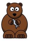 Image z1-bear