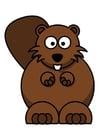 Image z1-beaver
