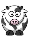 Images z1-cow