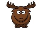 Image z1-moose