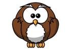 Image z1-owl