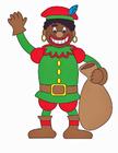 Image Zwarte Piet