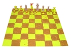 craft chess