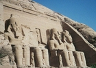 Photos Ancient Egypt