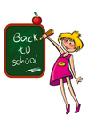 Image back to school