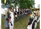 Photo Battle of Waterloo 16