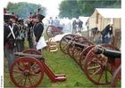 Photo Battle of Waterloo 17