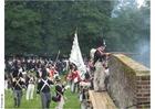 Photo Battle of Waterloo 23