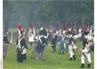 Photo Battle of Waterloo 35