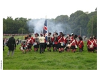 Photo Battle of Waterloo 46