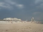 Photo beach 5
